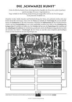 die 7 besten bilder von geschichte altes gypten geschichte und geschichtsunterricht. Black Bedroom Furniture Sets. Home Design Ideas