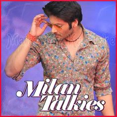 This Hindi video karaoke song Bakaiti is from the Movie/Album Milan Talkies and is sung by Sukhwinder Singh. This is a performance quality karaoke song with lyrics. Best Karaoke Songs, Hindi Video, Talk To Me, Song Lyrics, Milan, Singing, Men Casual, Album, Mens Tops