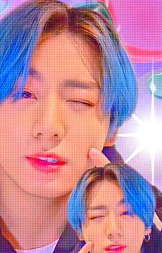 Jungkook Cute, Foto Jungkook, Bts Taehyung, Bts Jimin, Foto Bts, Lockscreen Bts, Kpop Posters, Jungkook Aesthetic, Bts Aesthetic Pictures