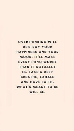 Motivacional Quotes, Mood Quotes, True Quotes, Positive Quotes, Best Quotes, Quotes Motivation, Faith Quotes, Positive Life, Inspirational And Motivational Quotes