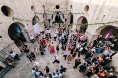Dubrovnik Event - Dubrovnik wedding planners and event designers. Let us assist you in creating your special story, your perfect wedding in Dubrovnik. Luxury Wedding, Elegant Wedding, Perfect Wedding, Dubrovnik, Wedding Planner, Destination Wedding, Wedding Abroad, Wedding Moments, Summer Wedding