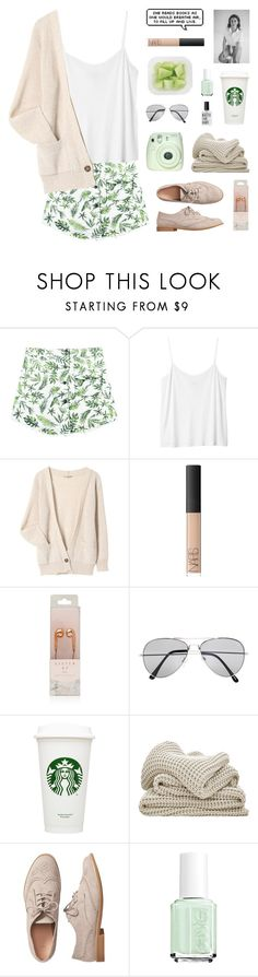 """CONGRATS @KELSEY-MH 