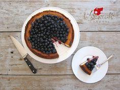 Cheesecake de Agraz 8-10 porciones $35.500 14-16 porciones $45.500 Domicilios Tel 444 67 60 opcion 1 Date un gusto... te lo mereces!! Cheesecakes, Cheesecake Company, Waffles, Pie, Breakfast, Desserts, Food, Torte, Morning Coffee