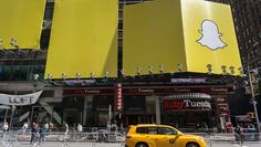 Investing In IPO Stocks: How Should You Handle Snapchat's Market Debut?  So it's sensible to let the marketplace sort things out. A good approach: Wait for Snap or any other new stock market debutante to establish some sort of price range in the open market, in front of millions of investors. If the stock is good, then ... #investinginstocks