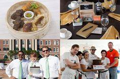 culinary institute of america application essay