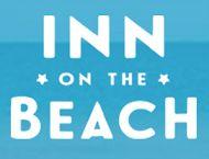 Inn-On-Beach-Logo