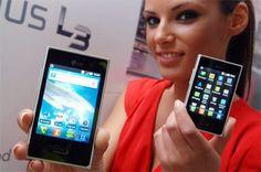 LG L serija modnih mobilnih telefona http://www.personalmag.rs/mobile/lg/lg-l-serija-modnih-mobilnih-telefona/