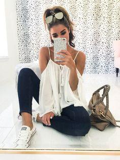 outfit || pinterest + insta: @kylenehashimoto