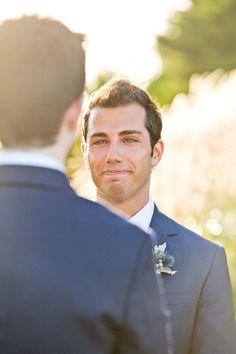 16 unbezahlbare Momente, die Fotografen auf Hochzeiten eingefangen haben