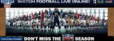 Buffalo Bills vs Cleveland Browns live stream Week 2. Boss, now pleasure time to get Buffalo Bills vs Cleveland Browns Live stream nfl network online nfl.