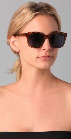 Elizabeth & James Eldridge Sunglasses