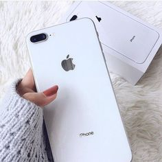 Win Today-Apple iPhone 8 Plus Are you looking to get free iPhone 8 Plus? You will get a chance to win iPhone 8 Plus by participating in your contest only. Only 5 Participant will get this iPhone 8 Plus Telephone Iphone, Iphone Phone, Best Iphone, Coque Iphone, Free Iphone, Iphone 7 Plus, Apple Iphone, Iphone Holster, Accessoires Iphone