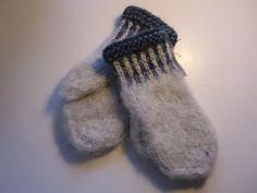 Knit Mittens, Chrochet, Gloves, Knitting, Crafts, Inspiration, Knits, Embroidery, Fingerless Gloves