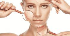 Recetas naturales para disminuir las finas arrugas del cuello y pecho - e-Consejos