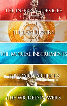 I present to you the Cassandra Clare books They are life. I've fallen in love with her writing and charecters. I can't believe wicked powers will be last series for d mortal instruments 😭 Jace Wayland, Good Books, Books To Read, My Books, Belive In, Shadowhunter Academy, Shadowhunters The Mortal Instruments, Shadowhunters Series, Cassandra Clare Books