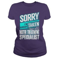 Super Sexy Water Treatment Specialist Job Title Shirts #gift #ideas #Popular #Everything #Videos #Shop #Animals #pets #Architecture #Art #Cars #motorcycles #Celebrities #DIY #crafts #Design #Education #Entertainment #Food #drink #Gardening #Geek #Hair #beauty #Health #fitness #History #Holidays #events #Home decor #Humor #Illustrations #posters #Kids #parenting #Men #Outdoors #Photography #Products #Quotes #Science #nature #Sports #Tattoos #Technology #Travel #Weddings #Women