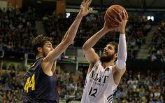 La final de la Copa del Rey de baloncesto, la más vista de las últimas 15 ediciones