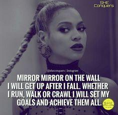 Strength Quotes : Mrs. Brandis