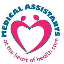 Becoming a medical assistant?help?