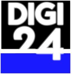 http://www.liveonlinetv24x7.com/digi-24/ Uita-te la Digi 24 (România) Live Streaming Online gratuit de înaltă calitate pe PC-ul sau laptop.Live Stream Digi 24, Digi 24 Live TV, ma uit la Digi 24 TV, Digi 24 Watch Online, Watch Free Digi 24 canale TV online http://www.liveonlinetv24x7.com/digi-24/