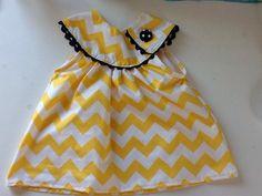 Brownie-goose pattern  Riley Blake fabric