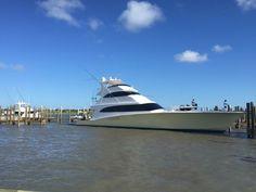 Sport Fishing Boats, Offshore Boats, Fast Boats, Deep Sea Fishing, Super Yachts, Motor Yacht, Power Boats, Jet Ski, Luxury Yachts