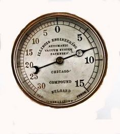 If you& building steampunk props for cosplay, gauges are a must-have. Unfortunately, vintage gauges (which look the most authentic) can be. Steampunk Crafts, Steampunk Design, Steampunk Fashion, Steam Punk Diy, Steampunk Cosplay, Steampunk Lamp, Mad Scientist Lab, Science Display, Sous Bock