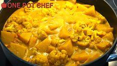 NEW VIDEO: Vegetable Tikka Masala! Watch the full recipe video here: https://youtu.be/bNk2ugzy0AU