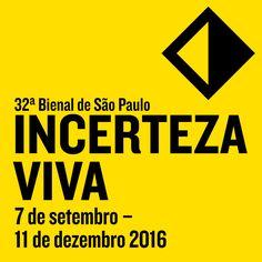 SÃO PAULO - Capital do Hemisfério Sul, cidade UNIVERSAL   !!!!