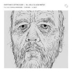 Aidan-Moffat-Bill-Wells-Everythings-Getting-Older-Artwork.