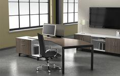 Watson – Miro | BOLD Office Solutions