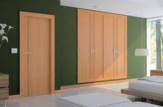 EL ARCO CARPINTERÍA, empresa ubicada en la localidad sevillana de Utrera desde hace más de 20 años. Sitio web: http://www.carpinteriaelarco.com/