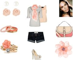 """""""Untitled #399"""" by bryanna-24980 ❤ liked on Polyvore"""