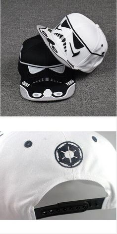 76ff59c9dbc New Fashion Cotton Brand Star Wars Snapback Caps Cool Strapback Letter  Baseball Cap Bboy Hip-