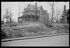 Omaha house