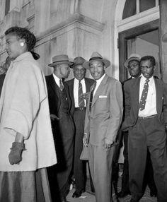 71 Best I Have A Dream Images King Jr Black History Facts Black