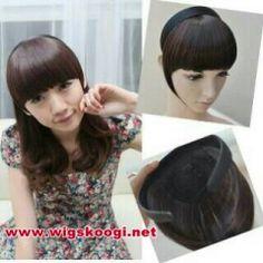 Bando Poni Depan Fast Response : HP : 0838 4031 3388 BBM : 24D4963E  Jual wig pria | jual wig wanita | jual wig murah | jual wig import | jual wig korean | jual wig japan | jual poni clip | jual ponytail | jual asesoris | jual wig | olshop wig | jual ponytail tali | jual ponytail jepit | jual ponytail lurus | jual ponytail curly  www.wigskoogi.net