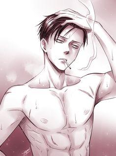 """Good morning, brats."""