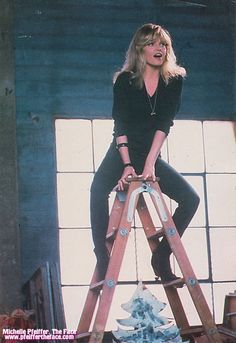 grease2.michellepfeiffer.style.loveher.