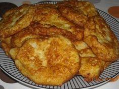 Hungarian Recipes, French Toast, Paleo, Baking, Breakfast, Wellness, Food, Morning Coffee, Bakken