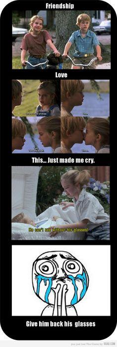most depressing movie ever