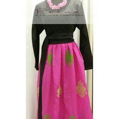   Reine    +962 798 070 931 +962 6 585 6272  #Reine #BeReine #ReineWorld #LoveReine  #ReineJO #InstaReine #InstaFashion #Fashion #Fashionista #FashionForAll #LoveFashion #FashionSymphony #Amman #BeAmman #Jordan #LoveJordan #ReineWonderland #AzaleaCollection #SpringCollection #Spring2015 #ReineSS15 #ReineSpring #Reine2015