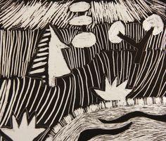shine brite zamorano: scratching away. Scratchboard, Art Academy, Elements Of Art, Art Projects, Fine Art, Assessment, Artist, Pintura, Art Elements