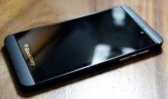 RIM se prepara para resucitar con el lanzamiento hoy del BlackBerry 10 - Cachicha.com