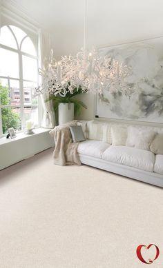 SmartStrand Silk™ - Carpet