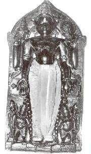 dwarakadhish temple