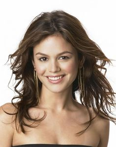 Web Collections long brown Hairstyles