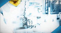Laboratorium pompen | Doseer pompen | Mini pompen | KNF Verder B.V.