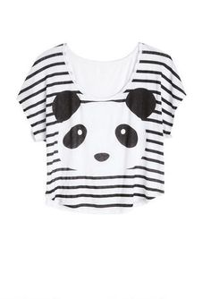 Find Girls Clothing and Teen Fashion Clothing from dELiA*s.  I love this store!