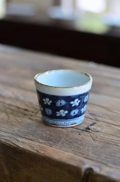 sake cup | drinkware + tableware